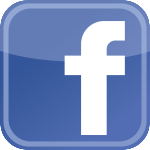 Hoeve Avondrust Facebook